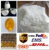Hot Sell Steroid 99% Steroid Powder Mesterolon Proviron