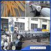PPR Fiber Pipe Extrusion Machine
