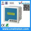 Single Phase Digital Cos Meter with CE