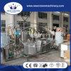 Vacuum Degasser/Factory Direct Sale Vacuum Degasser