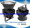 Yaye CE/RoHS 5 Years Warranty 300W LED High Bay Light / 300W LED Industrial Light with CREE Chips / Meanwell Driver