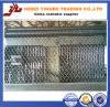 High Quality Best-Selling Animal Hexagonal Wire Mesh Machine
