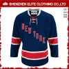 High Quality College Olympic Ahl Hockey Jerseys