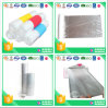 HDPE/LDPE Flat Bag on Roll Freezer Bag