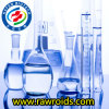 Organic Solvents Gam Butyrolactone Fat Loss