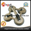 Single-Plate Glass Suction Cup (WT-3804)
