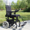 Powered Wheelchair for The Elderly and Disably People Transportion (XFG-107FL)