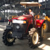 Farm Tractor 90HP 4WD for Sale