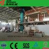 Turn-Key Solution Gypsum Plaster Board /Drywall Production Line/Making Machine