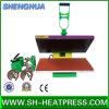 T-Shirts Mug Sublimation Heat Press Machine Combo Heat Presses for Clothing Mug