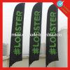 Custom Promotional Wholesale Feather Flag (JML-02)