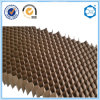 Suzhou Beecore Paper Honeycomb Core for Construction Plate