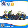 2015 CE Certified Children Outdoor Playground Equipment (YL-D040)