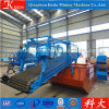 River Cleaning Machine, Aquatic Plants Cutting Ship