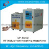 Sp-35b High Frequency Induction Heating Machine