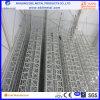 Ebil Metal Automated Storage Retrieval System Asrs System