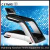 Running Machine / Fitness Equipment / Tz-8000