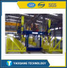 Gantry Type Welding Machine for H-Beam