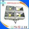 LED Flood Light 200W, Outdoor LED Floodlight