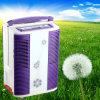Home Dehumidifier for Easily Move