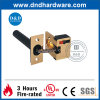 Custom Designs Hardware Security Door Chain for Wooden Doors (DDDG002)