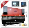 CNC Hydraulic Press Brake 250t/4000 Bending Machine