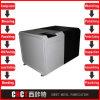 New Design Aluminum Electrical Box Enclosures
