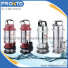 Stainless Steel Parts Submersible Water Pump