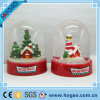 Cheap Polyreisn Small Snow Globe
