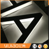 Yijiao LED Sign Backlit Letters