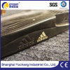 Shoe Parts Laser Marking Machine/Laser Marking Inkjet Printer