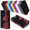 2016 New Colorful Silicone Case for Istick 100W
