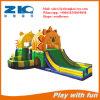 Children Inflatable Bouncer on Sell Zhongkai Factory