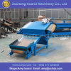 Tire Making Rubber Powder Machine/Tyre Crusher with Ce/Tyre Recycling Plant