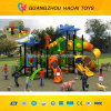 Attracted Outdoor Playground Equipment for Kids (A-15099)
