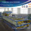 PVC/ PE/ PP-H Pipe Belling/ Socketing Machine (TAIRONG)
