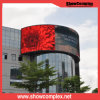 P8 Outdoor Advertising LED Billboard