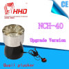 Hhd Camping Tools Automatic Small Quail Plucking Machine Nch-40