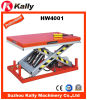 Heavy Duty Stationary Electric Hydraulic Scissor Lift Table (HW4001)