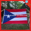 Polyester Sports Soccer Flag on Sale