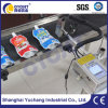 Cycjet Alt200 Digital Electronic Stamp Printer on Plastic Bags