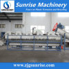 PE Film Washing Line Plastic Recycling Machine Plastic Film Washing Machine