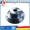 Processing Precision Machinery Parts on Sale