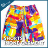 Inone W006 Mens Swim Casual Board Shorts Short Pants