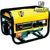 5000W Astrakorea Manual Start Portable Petrol Generator