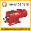 Reduction Gearbox for Suspended/Hw1: 16/Gearbox Hand Winch for Sale