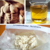 Pharma Grade Lab Made Injectable Steroids Trenbolone Acetate 100 Mg/Ml