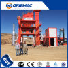 Roady 90t/H Asphalt Mixing Plant (RD90)