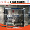 Automatic Linear Type Oil Filling Machine (1-5L)