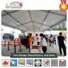 15m by 20m Durable Strong Aluminum Holiday Tent